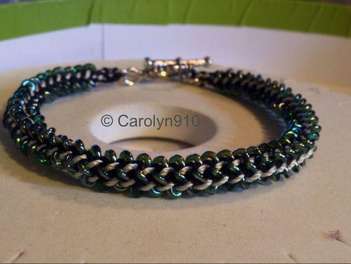 Male Chain